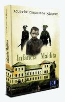 INFANCIA MALDITA