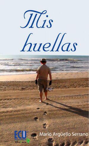 MIS HUELLAS