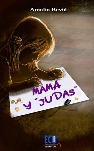 MAMÁ Y