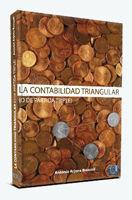 LA CONTABILIDAD TRIANGULAR (O DE PARTIDA TRIPLE)