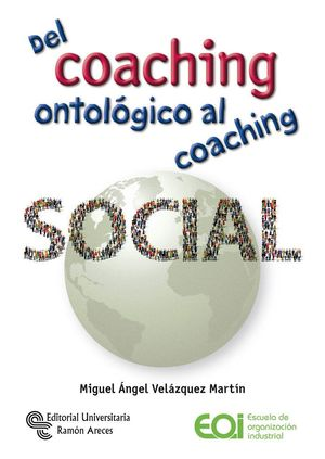 DEL COACHING ONTOLÓGICO AL COACHING SOCIAL