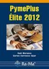 PYMEPLUS ELITE 2012