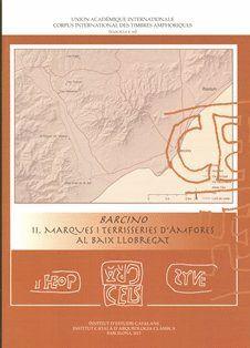 BARCINO II