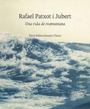 RAFAEL PATXOT I JUBERT