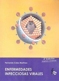 ENFERMEDADES INFECCIOSAS VIRALES