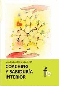 COACHING Y SABIDURA INTERIOR
