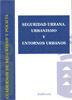 LA NOCIÓN DE ORDEN PÚBLICO EN EL CONSTITUCIONALISMO ESPAÑOL