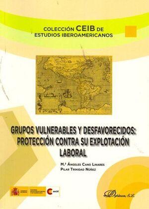 LA CONSTRUCCIÓN DEL MERCOSUR SOCIAL. ESTRUCTURA Y ÁMBITOS DE ACTUACIÓN
