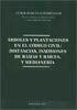 ÁRBOLES Y PLANTACIONES EN EL CÓDIGO CIVIL. DISTANCIAS INMISIONES DE RAMAS Y RAÍCES, Y MEDIANERÍA