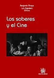 SABERES Y EL CINE, LOS