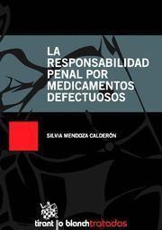 DERECHO CIVIL PATRIMONIAL OBLIGACIONES Y CONTRATOS. ESQUEMAS