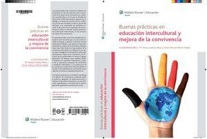 BUENAS PRÁCTICAS EN EDUCACIÓN INTERCULTURAL Y MEJORA DE LA CONVIVENCIA