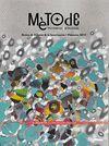 MÈTODE Nº 77. REVISTA DE DIFUSIÓN DE LA INVESTIGACIÓN - PRIMAVERA 2013