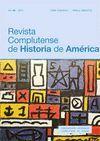 REVISTA COMPLUTENSE DE HISTORIA DE AMÉRICA VOL. 40