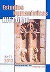 ESTUDIOS HUMANÍSTICOS. HISTORIA NÚM. 11 (2012)