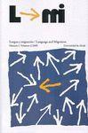 LENGUA Y MIGRACIÓN / LANGUAGE AND MIGRATION NÚM. 1, VOL. 2 (2009)