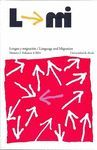 LENGUA Y MIGRACIÓN / LANGUAGE AND MIGRATION NÚM. 3, VOL. 1 (2011)