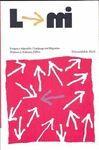 LENGUA Y MIGRACIÓN / LANGUAGE AND MIGRATION NÚM. 3, VOL. 2 (2011)