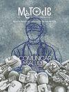 MÈTODE Nº 88. REVISTA DE DIFUSIÓN DE LA INVESTIGACIÓN - INVIERNO 2015/2016