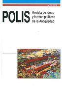 POLIS Nº 28 (2016)