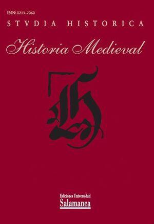 STUDIA HISTORICA MEDIEVAL VOL. 23 (2005)