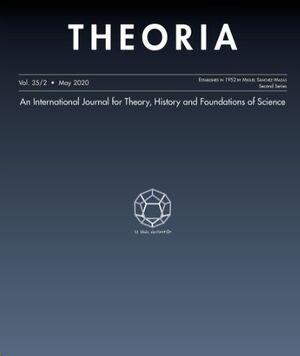 THEORIA VOL. 35, NÚM. 2 (2020)