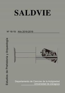 SALDVIE Nº 18-19 (2018-2019)