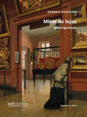 MIRAR DE LEJOS