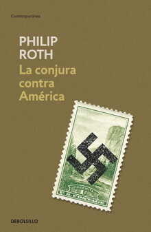 LA CONJURA CONTRA AMÉRICA