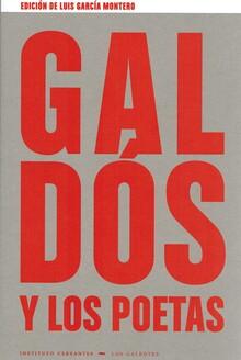 GALDÓS Y LOS POETAS